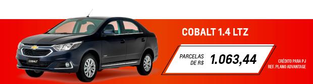 consorcio cobalt
