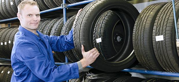Serviços de manutenção e reparo para revisão de carros na concessionária Chevrolet Veibras