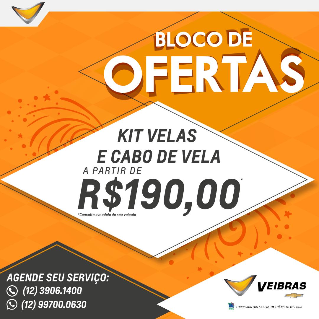 VEI_Post Ofertas Carnaval_01B-08