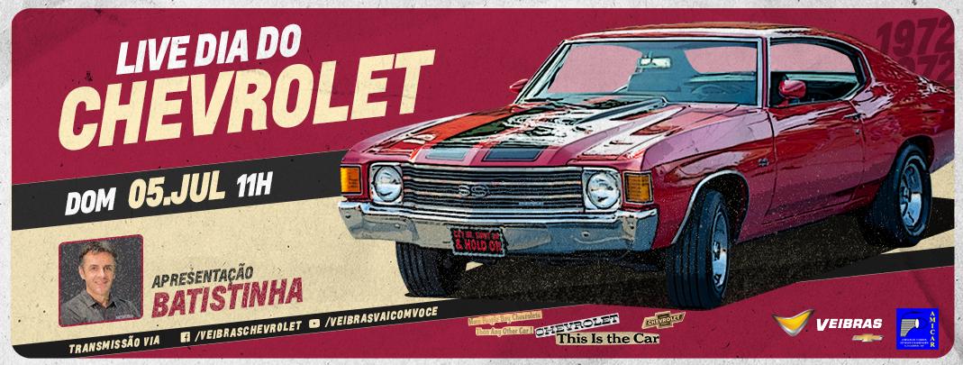 2020.06 - Dia do Chevrolet (Site) (2)