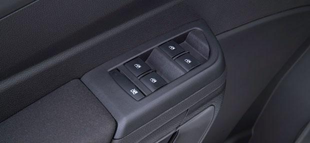 Comprar acessórios para carros na concessionária Chevrolet Guará