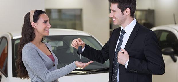 Comprar carros especiais Vendas diretas na concessionária Chevrolet Guará