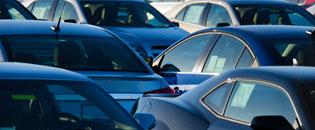 Troque ou compre seu carro seminovo na concessionária Chevrolet Guará