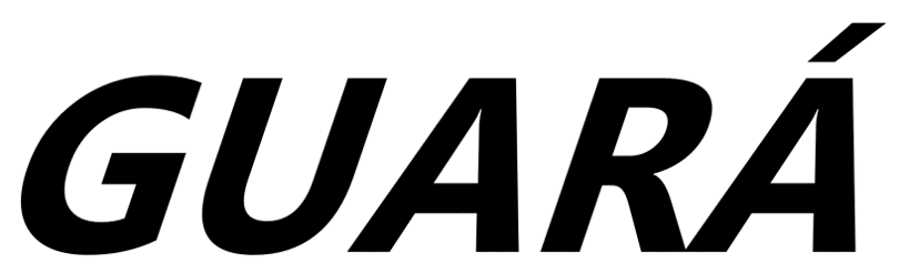 guara1
