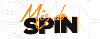 Mes do Spin