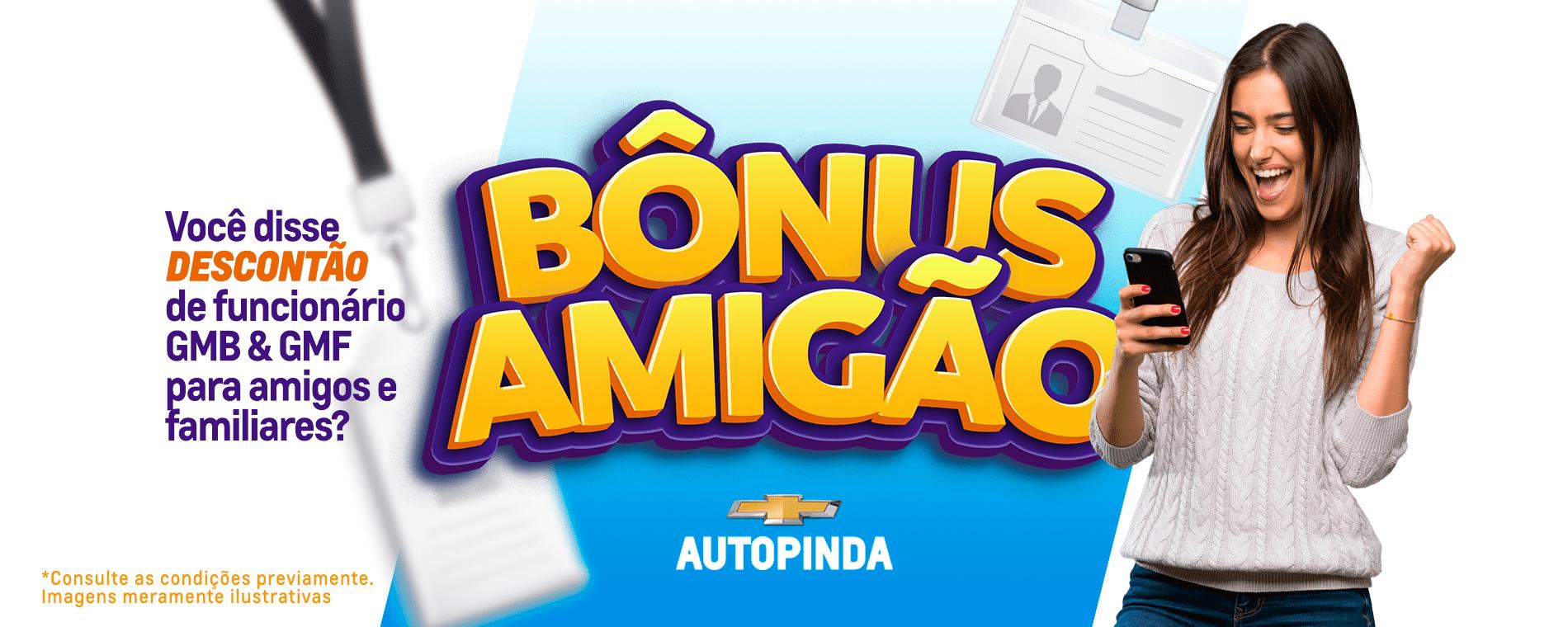 Bonus Amigos Banner 1900 Autopinda