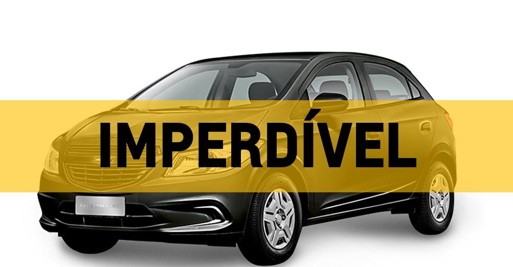 Onix Joy 2019 com entrada reduzida e saldo em 60 meses - Aqui na AUTOBELO Chevrolet Carpina e Timbauba