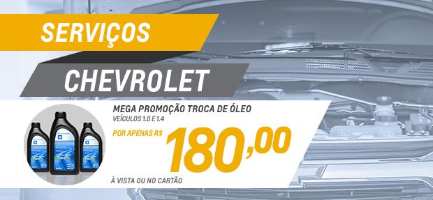 189_Autobelo_Troca-de-Oleo_DestaqueInterno