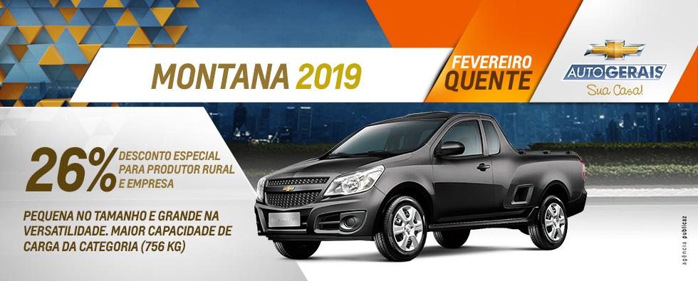 AUTOGERAIS_FEVEREIRO_SITE_OFERTAS_06