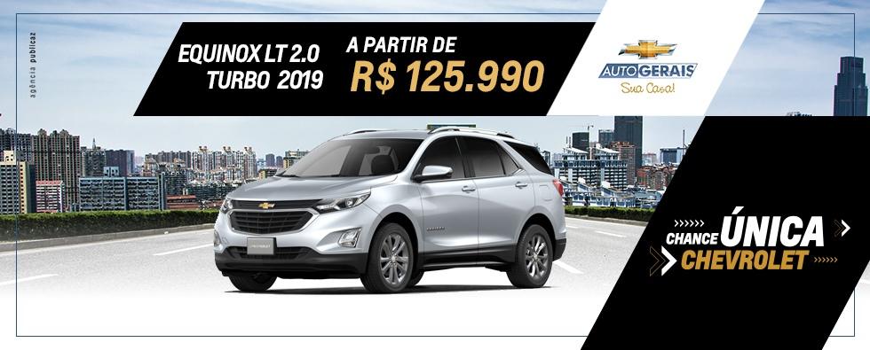AUTOGERAIS_OFERTAS_FEVEREIRO_SITE_04