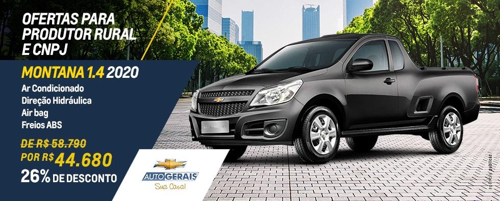 AUTOGERAIS_VENDAS_DIRETAS_SITE_02