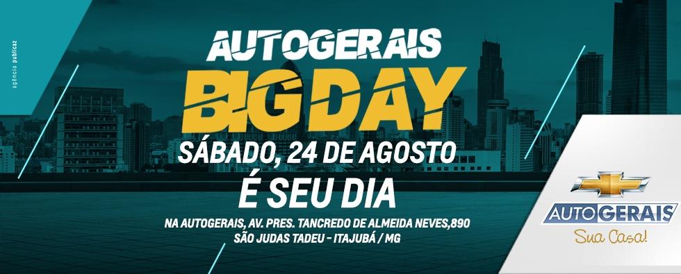 AUTOGERAIS_BIG_DAY_SITE