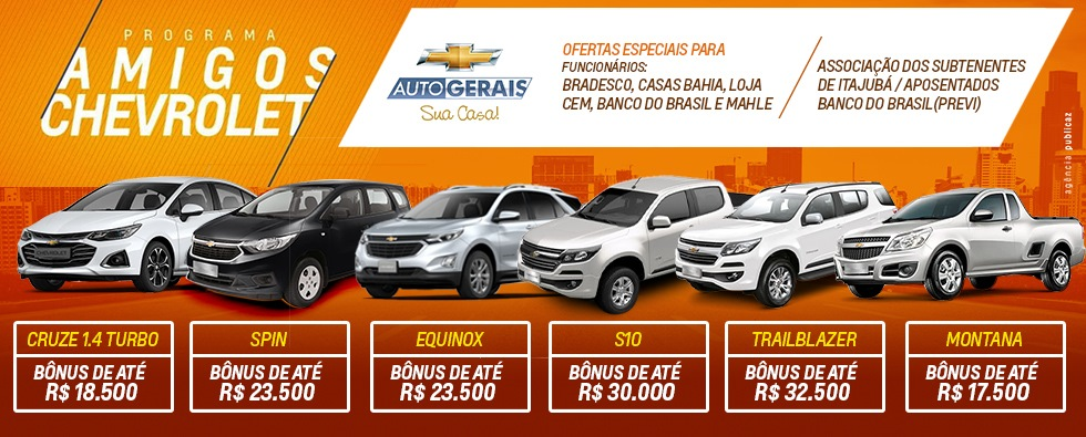 AUTOGERAIS_CON_ESPECIAIS_ABRIL_site