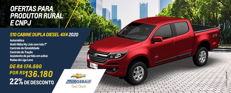AUTOGERAIS_VENDAS_DIRETAS_SITE_01