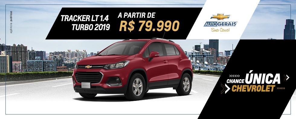 AUTOGERAIS_OFERTAS_FEVEREIRO_SITE_03