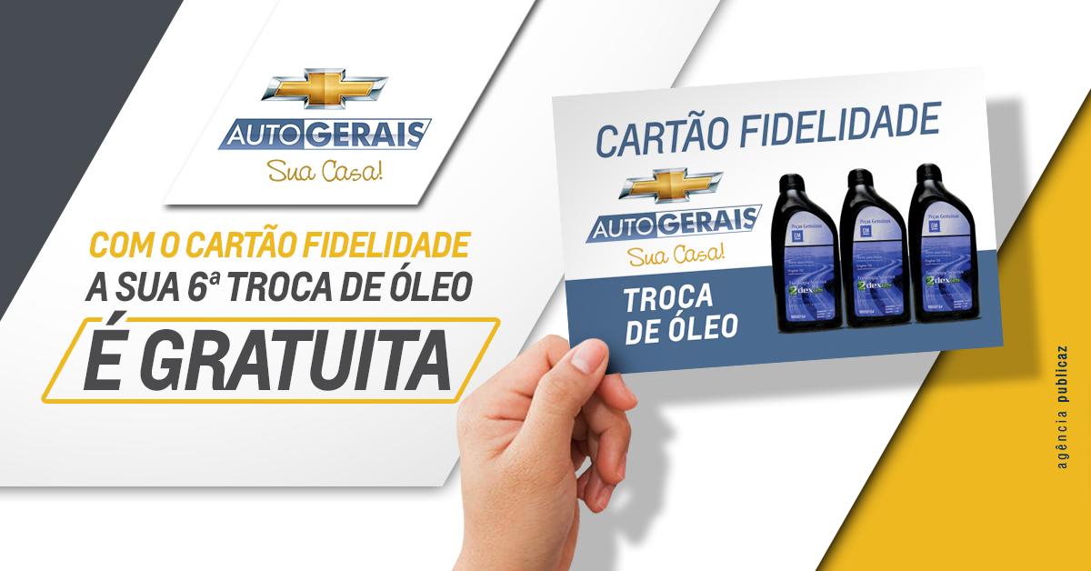AUTOGERAIS_CARTAO_FIDELIDADE_ANUNCIO