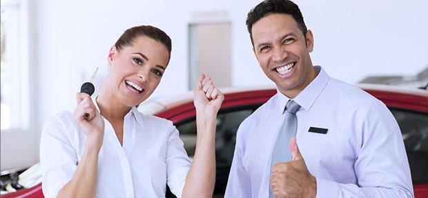 Comprar carro novo ou trocar seminovo consórcio de carros Chevrolet Marambaia