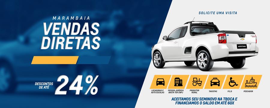 slider_site_VENDADIRETA-MONTANA24%