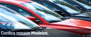 Confira nossos Modelos.