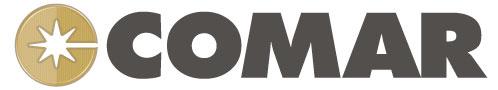Logo Comar