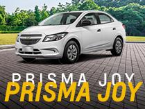 Oportunidad en Chevrolet Prisma en Comar