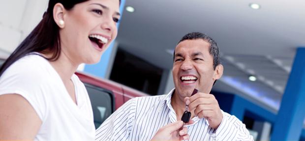 Comprar carro novo ou trocar seminovo consórcio de carros na concessionária Chevrolet Autus