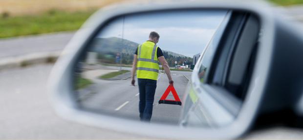 Proteja o seu carro com o Seguro Auto na concessionária Chevrolet Autus