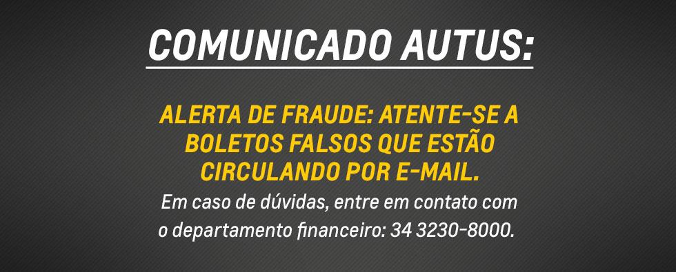 comunicado_fraude_autus_banner