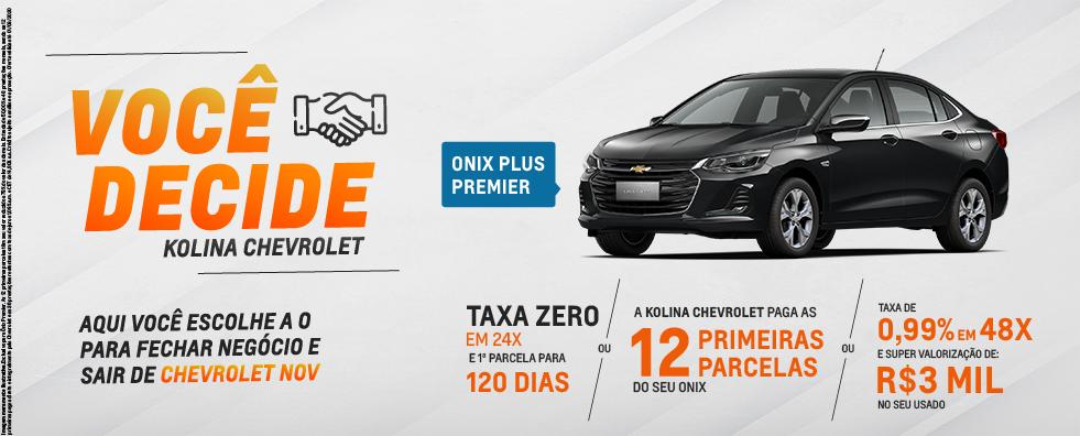 Banner-Onix-Plus-Premier