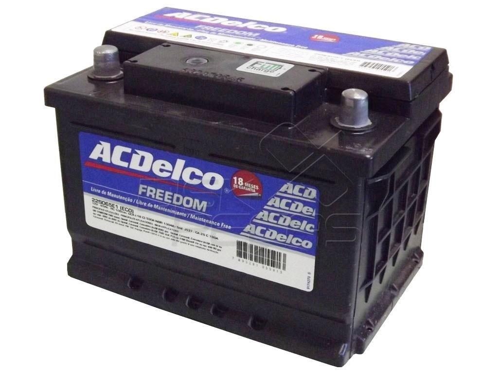 bateria-acdelco-60-ah-18-meses-de-garantia-546301-MLB20306323036_052015-F