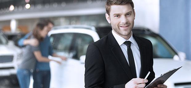 Comprar carro novo ou trocar seminovo consórcio de carros na concessionária Chevrolet Kolina