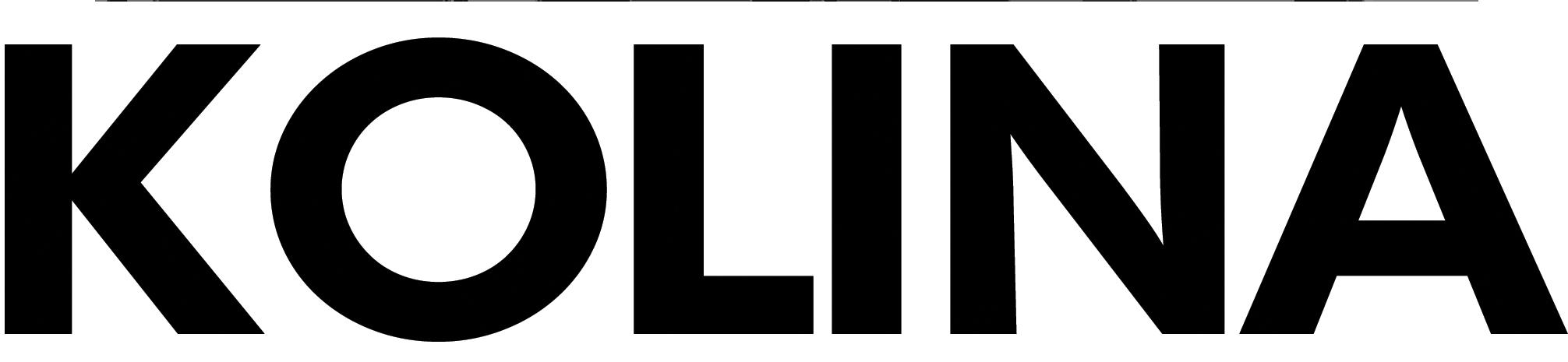 Logo Kolina