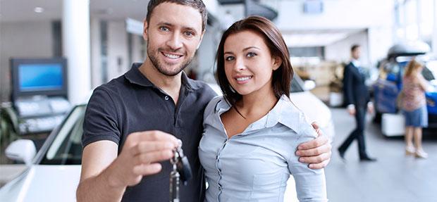 Comprar carro novo ou trocar seminovo consórcio de carros na concessionária Chevrolet VVL