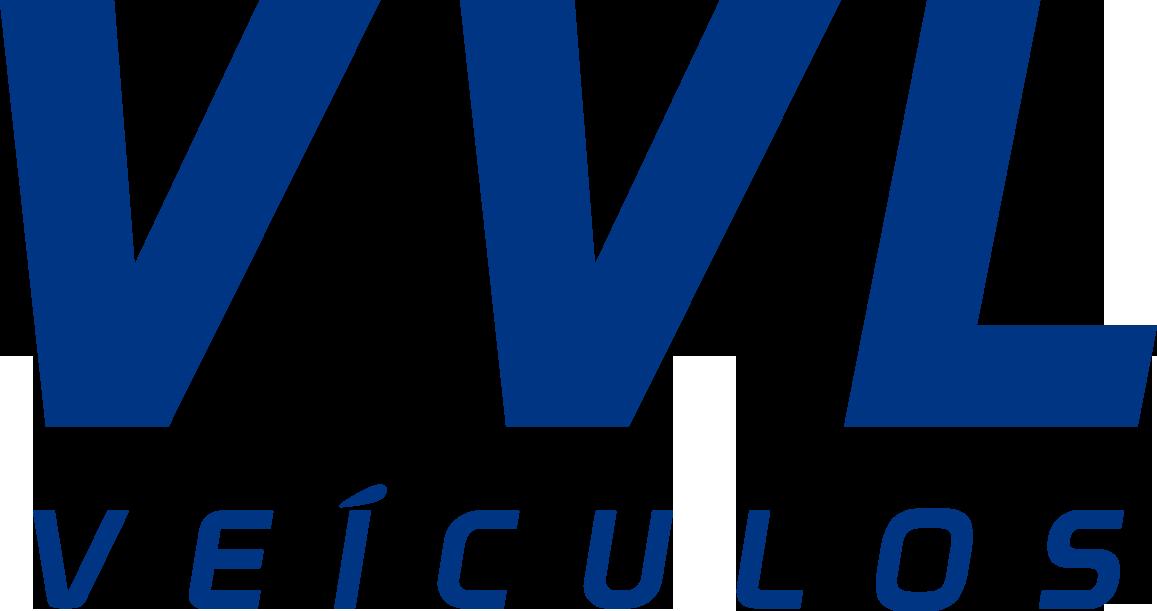VVL_logo_site