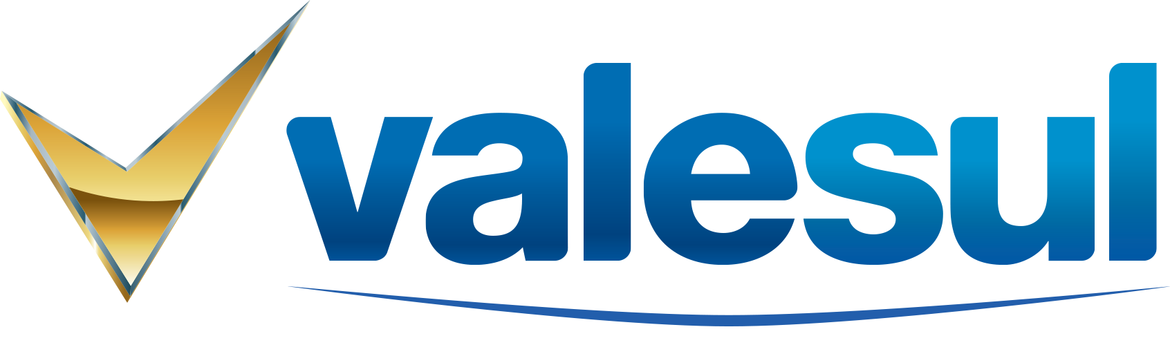 LOGO_VALESUL.png