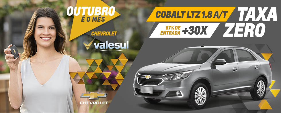 BANNERSITE_REVELA_VALESUL_980X395px_COBALT