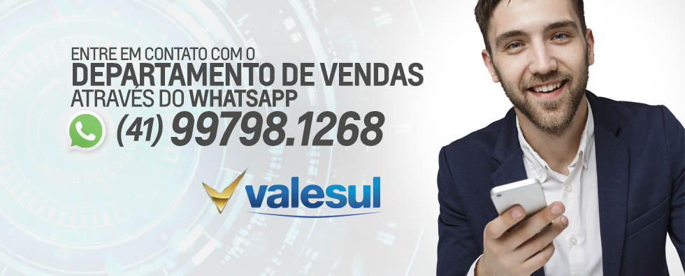 VALESUL WHATS APP