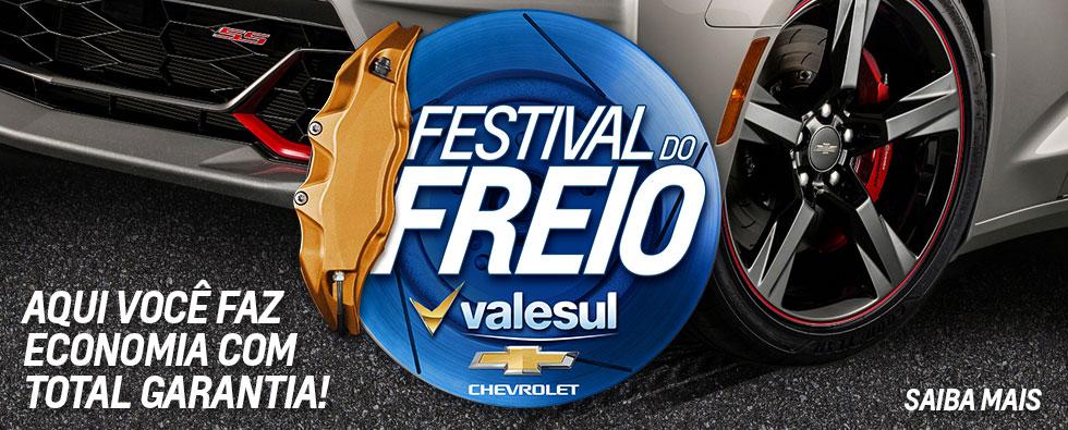 BANNER-SITE_FESTIVAL-DO-FREIO_VALESUL_980PX-395PX.JPG