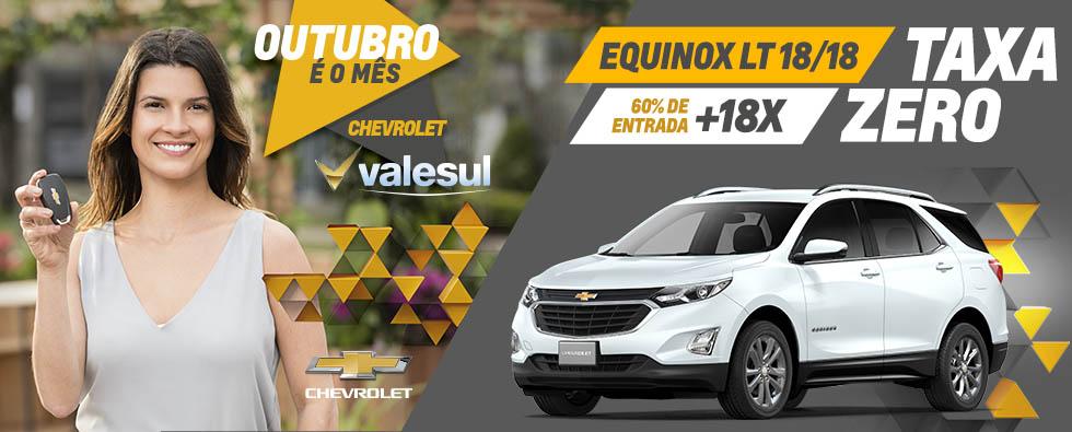 BANNERSITE_REVELA_VALESUL_980X395px_EQUINOX