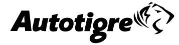 Logo Autotigre