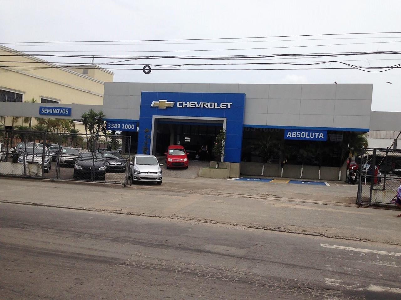 fachada guaruja