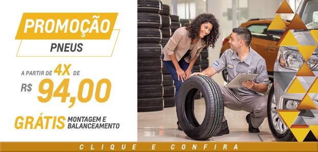DM-0141-18_Revisao_Ferias_Banner_620x2972