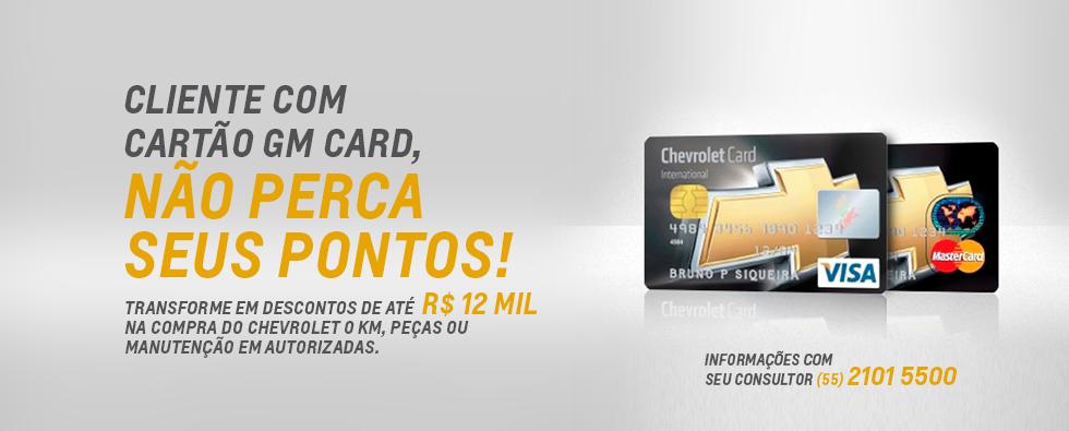 DESCONTO_CARD