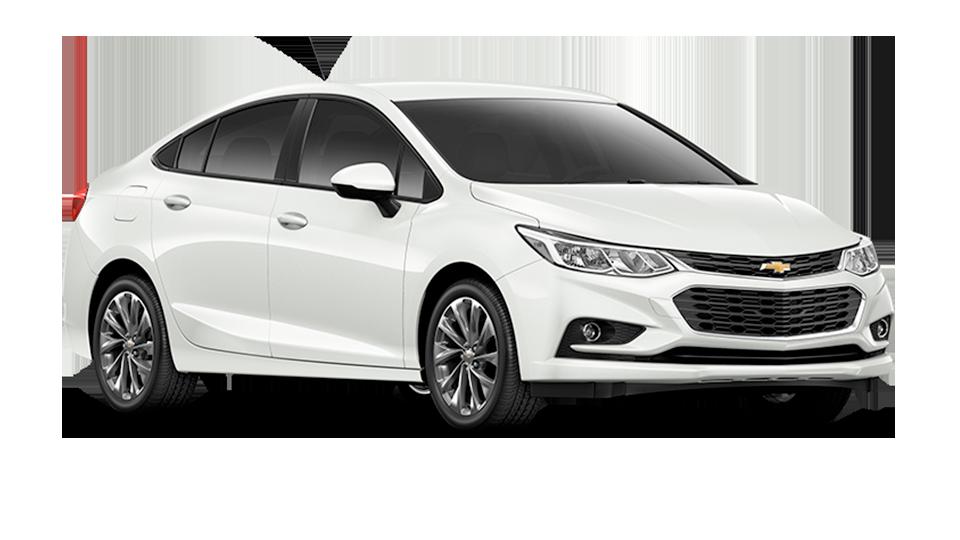 73-Uglione_Cruze-sedan-1.4-LT-2018_brancosummit