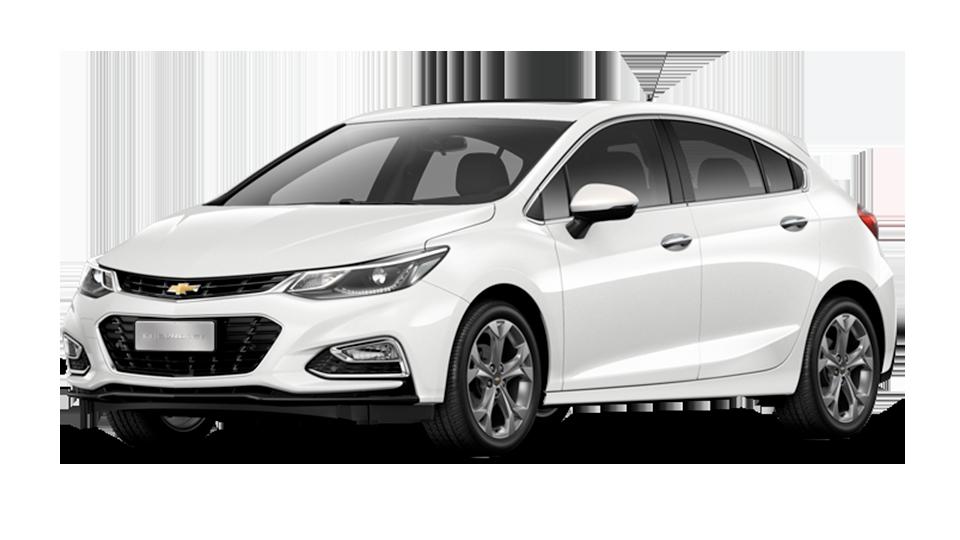 139-Uglione_Cruze-sedan-ou-hatch-1.4-2018_brancosummit