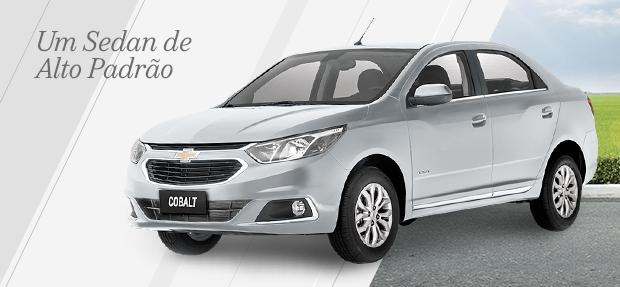 140-Uglione_-Cobalt-Elite_DestaqueInterno