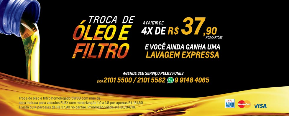 TROCA_OLEO_ABR