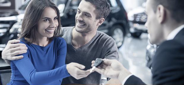 Comprar carro novo ou trocar seminovo consórcio de carros concessionária Chevrolet Uglione