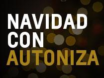 Chevrolet Autoniza - Vehiculos y carros nuevos - capital cundinamarca Bogotá - Navidad Diciembre