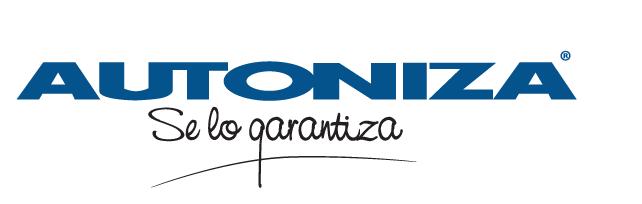 LOGO-AUTONIZA-2020-